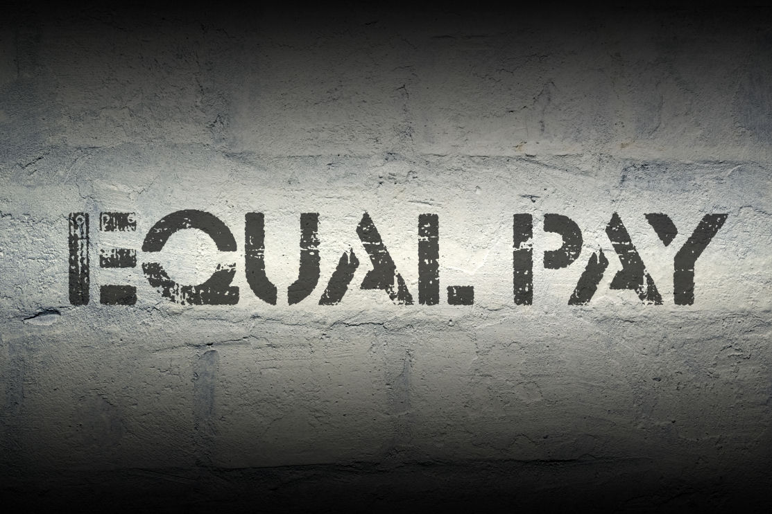 EEOC Reporting Requirement | Equal Pay Reporting | EEO-1 | Total Reward Solutions