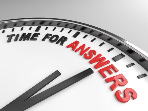 FLSA new overtime rules questions and answers | Total Reward Solutions