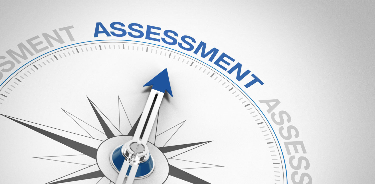 Total Rewards Strategic Assessment | Total Reward Solutions