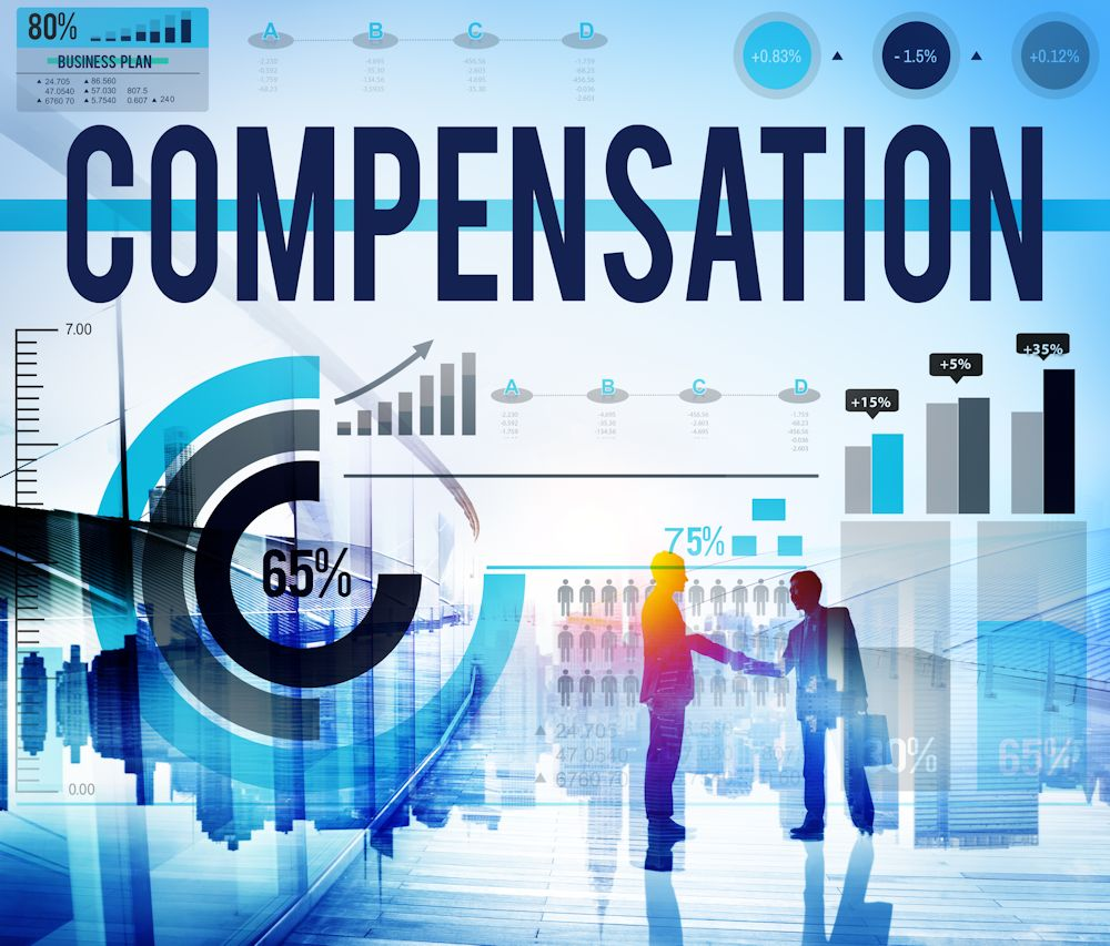 Compensation Budgeting | Total Reward Solutions | Indianapolis, Indiana
